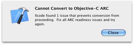 alt Cannot-convert-error-2