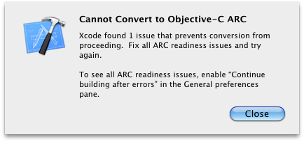alt Cannot-convert-error
